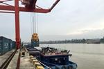 Bảo vệ môi trường trong hoạt động đường thủy nội địa