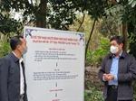 Hưng Yên chưa phát hiện ca dương tính với SARS-CoV-2