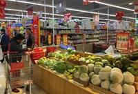 Doanh nghiệp cần đáp ứng tiêu chuẩn an toàn thực phẩm để xuất khẩu vào EU