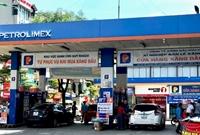 Quản lý và sử dụng Quỹ Bình ổn xăng dầu theo hướng tăng cường tính công khai, minh bạch, hiệu quả