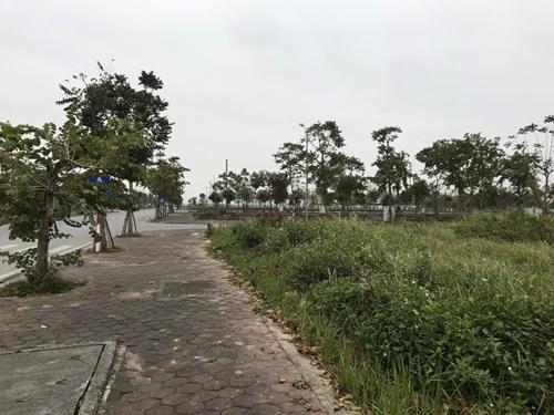 """Khách hàng """"khốn khổ"""" vì Dự án TNR Stars Đồng Văn"""