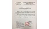 TP Hồ Chí Minh không tổ chức bắn pháo hoa Tết Tân Sửu 2021