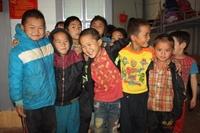 Tiếp tục đổi mới căn bản, toàn diện giáo dục vùng dân tộc và miền núi