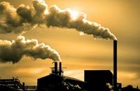 Số người tử vong do ô nhiễm từ nhiên liệu hóa thạch tăng cao