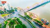 Việt Nam 35 năm Đổi mới - Hành trình chuyển mình để đột phá, vươn cao