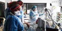 Số người mắc COVID-19 trên thế giới sắp đạt mốc 110 triệu