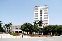 Công bố cơ sở giáo dục đại học đạt tiêu chuẩn chất lượng