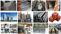 Tăng cường quản lý chất lượng vật liệu xây dựng