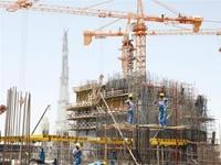Ban hành Nghị định về quản lý chi phí đầu tư xây dựng