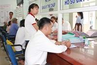 Đắk Lắk Triển khai các nhiệm vụ về cải cách hành chính năm 2021