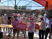 Đảm bảo giải ngân 100 cho dự án cao tốc Mỹ Thuận – Cần Thơ