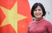 Việt Nam đánh giá cao thành tựu phát triển kinh tế của Myanmar