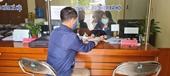 Hải Dương Đảm bảo quyền lợi người tham gia thụ hưởng BHXH, BHYT, BHTN kịp thời