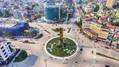 Quản lý chặt chẽ lao động từ tỉnh ngoài vào Quảng Ninh