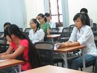Hà Nội Đơn giản hóa 19 thủ tục hành chính trong lĩnh vực giáo dục và đào tạo