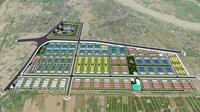 Đầu tư kết cấu hạ tầng KCN Quốc Tuấn - An Bình