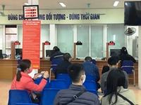 Hà Nội Nâng cao trách nhiệm người đứng đầu trong công tác kiểm soát thủ tục hành chính