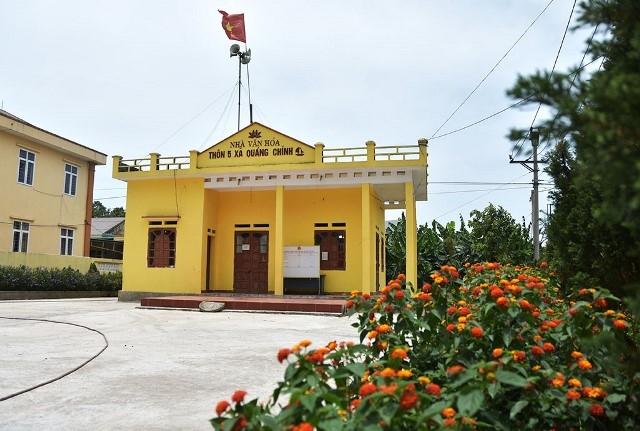 Quảng Ninh Nâng cao hiệu quả hoạt động các thiết chế văn hóa, thể thao giai đoạn 2021 - 2025