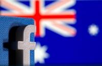 Facebook thông báo khôi phục quyền truy cập tin tức tại Australia
