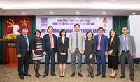 PVGAS LPG tổ chức Đại hội đồng cổ đông bất thường năm 2021
