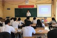 Quy định xếp lương mới với giáo viên các cấp