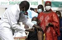 Mexico kêu gọi LHQ bảo đảm quyền tiếp cận công bằng vaccine COVID-19
