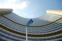 IAEA Iran đang sản xuất uranium làm giàu 20 với tốc độ ổn định
