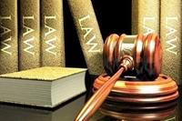 Xâm phạm hoạt động tư pháp và thẩm quyền điều tra các hành vi xâm phạm
