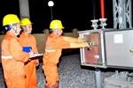 Dự thảo Quy hoạch điện VIII Giá điện theo 2 thành phần công suất và điện năng