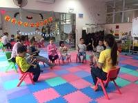 Hà Nội công bố phương án tuyển sinh vào trường mầm non, lớp 1, lớp 6