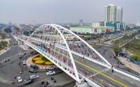Hải Phòng tập trung phát triển hạ tầng giao thông