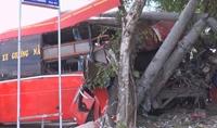 Tai nạn giao thông có xu hướng tăng trong 2 tháng đầu năm