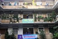 Tuổi trẻ Tổng công ty Điện lực TP Hồ Chí Minh xung kích, sáng tạo, đổi mới
