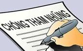Bộ Kế hoạch và Đầu tư ban hành Chương trình thực hành tiết kiệm, chống lãng phí năm 2021