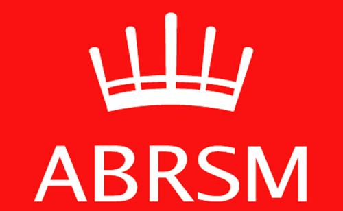 ABRSM - Cơ hội trinh phục học bổng Du học