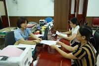 Hà Tĩnh ban hành Kế hoạch tuyên truyền cải cách hành chính năm 2021