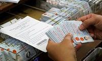 Việc tích hợp thông tin trên Thẻ Căn cước công dân