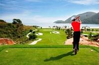 Việt Nam được đề cử giải thưởng Điểm đến Golf tốt nhất châu Á