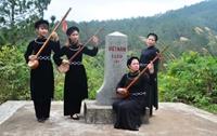 Xây dựng và phát triển văn hóa giàu bản sắc Quảng Ninh