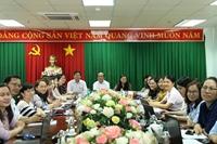 BHXH Đồng Nai Trực tuyến triển khai Thông tư 30 2020 TT-BYT