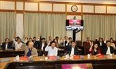Giới thiệu Tổng Bí thư, Chủ tịch nước Nguyễn Phú Trọng ứng cử đại biểu Quốc hội khóa XV