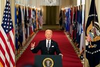 Những kỳ vọng từ gói kích thích kinh tế của Tổng thống Mỹ