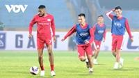 AFC dời lịch AFC Champions League 2021