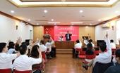 Giám đốc ĐHQGHN Nguyễn Kim Sơn được tín nhiệm giới thiệu ứng cử Đại biểu Quốc hội khóa XV