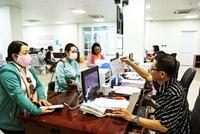 BHXH tỉnh Khánh Hoà Đôn đốc doanh nghiệp tham gia BHXH, BHYT, BHTN đầy đủ cho người lao động