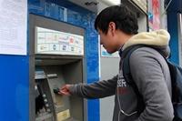 Bắc Kạn Đẩy mạnh chi trả dịch vụ an sinh xã hội qua phương tiện thanh toán không dùng tiền mặt