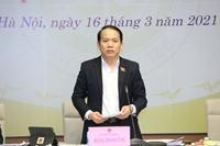 Giải quyết dứt điểm việc quản lý dân cư nằm ngoài địa giới hành chính tại Hà Nội