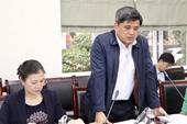 Đề nghị Thủ tướng công nhận huyện Vũ Quang đạt chuẩn nông thôn mới
