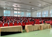 Quận Hải Châu Đà Nẵng  Đẩy mạnh triển khai cài đặt ứng dụng VssID
