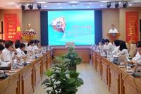 Đà Nẵng tiếp tục phát triển người tham gia BHXH, BHYT, BHTN